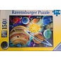 Ravensburger Cosmic Connection