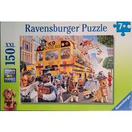 Ravensburger Pet School Pals