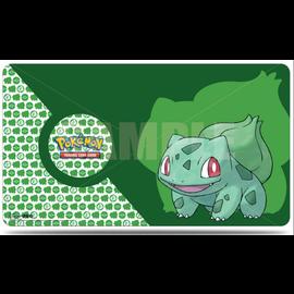 Bulbasaur Playmat