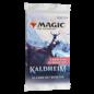 Kaldheim Set Booster Pack