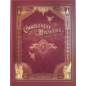 Candlekeep Mysteries Hobby Cover (Preorder Mar 16)