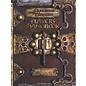 D&D 3.5 Player's Handbook