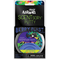 Crazy Aaron's Thinking Putty Jam Session SCENTsory Putty