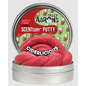 Crazy Aaron's Thinking Putty Ciderlicious SCENTsory Putty