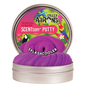Crazy Aaron's Thinking Putty Splashcooler SCENTsory Putty