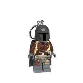 LEGO 52983 LEGO Star Wars™ The Mandalorian Key Light