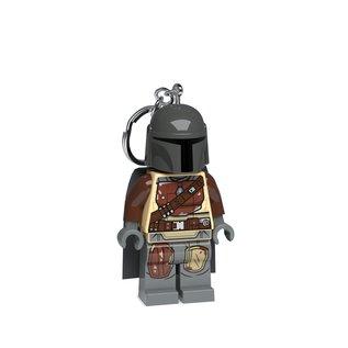LEGO 52983 LEGO Star Wars™ The Mandalorian Key Light