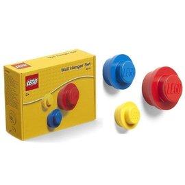 LEGO 4016 LEGO Wall Hangers