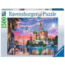 Ravensburger Moscow