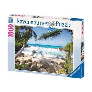 Ravensburger Seaside Beauty