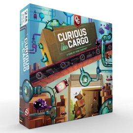Curious Cargo