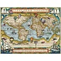Ravensburger Around the World