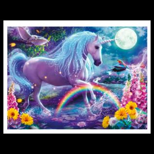 Ravensburger Glitter Unicorn