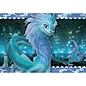 Ravensburger Disney Raya and the Last Dragon Sisu, the Last Dragon