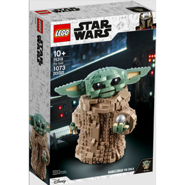 LEGO 75318 LEGO® Star Wars™ The Child