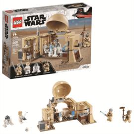 LEGO 75270 LEGO® Star Wars™ Obi-Wan's Hut