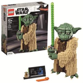 LEGO 75255 LEGO® Star Wars™ Yoda™