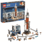 LEGO 60228 LEGO® City Deep Space Rocket and Launch Control