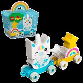 LEGO 10953 LEGO® DUPLO® My First Unicorn