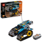 LEGO 42095 LEGO® Technic™ Remote-Controlled Stunt Racer