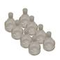Droptop Bottle Topper 8 Pack