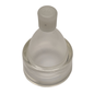 Droptop Bottle Topper