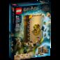 LEGO 76384 LEGO® Harry Potter™ Hogwarts™ Moment: Herbology Class