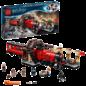 LEGO 75955 LEGO® Harry Potter™ Hogwarts™ Express