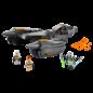LEGO 75286  LEGO® Star Wars™ General Grievous's Starfighter™