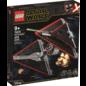 LEGO 75272 LEGO® Star Wars™ Sith TIE Fighter™