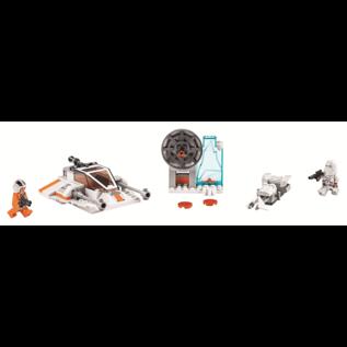 LEGO 75268 LEGO® Star Wars™ Snowspeeder™