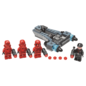 LEGO 75266 LEGO® Star Wars™ Sith Troopers™ Battle Pack
