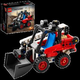 LEGO 42116 LEGO® Technic™ Skid Steer Loader