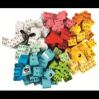 LEGO 10909 LEGO® DUPLO® Heart Box