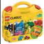 LEGO 10713 LEGO® Classic Creative Suitcase