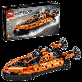 LEGO 42120 LEGO® Technic™ Rescue Hovercraft