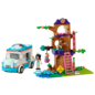 LEGO 41445 LEGO® Friends Vet Clinic Ambulance