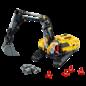 LEGO 42121 LEGO® Technic™ Heavy-Duty Excavator