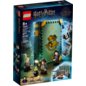 LEGO 76383 LEGO® Harry Potter™ Hogwarts™ Moment: Potions Class