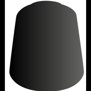 Citadel Black Templar (Contrast 18ml)