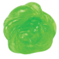 Crazy Aaron's Thinking Putty Morning Dew Thinking Putty
