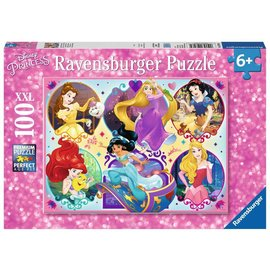 Ravensburger Be Strong, Be You