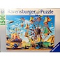 Ravensburger Carnival of Dreams