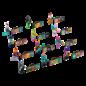 LEGO 43101 LEGO® VIDIYO™ Bandmates