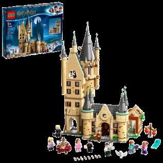 LEGO 75969 LEGO® Harry Potter™ Hogwarts™ Astronomy Tower