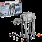 LEGO 75288  LEGO® Star Wars™ AT-AT™