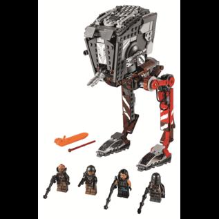 LEGO 75254 LEGO® Star Wars™ AT-ST™ Raider