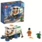 LEGO 60249  LEGO® City Street Sweeper
