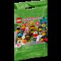 LEGO 71029 LEGO® Minifigures Series 21