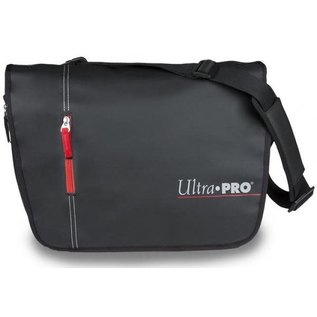 Gamer Bag: Red